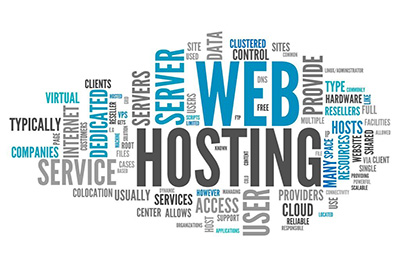 Roatan Website Hosting