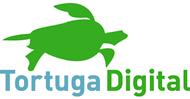 logo_TD-foter