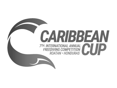 caribbean-cup