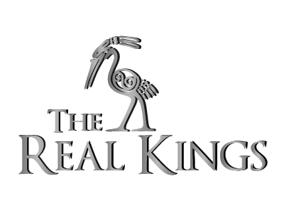 real-kings