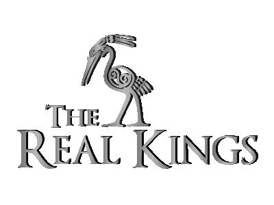 real-kings