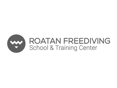 roatan-freediving-school