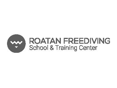 roatan-freediving-school