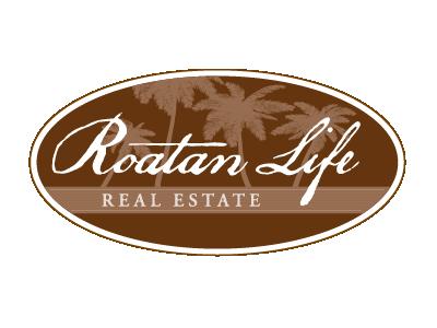 roatan-life