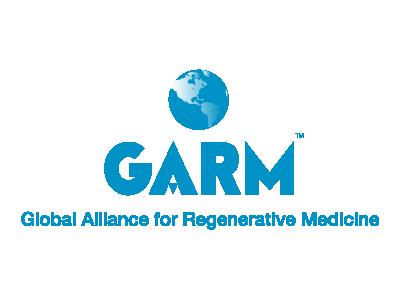 garm-clinic