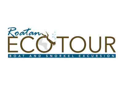 roatan-eco-tour
