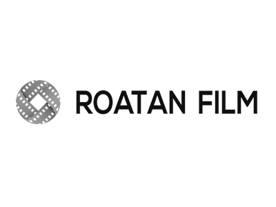 roatan-film
