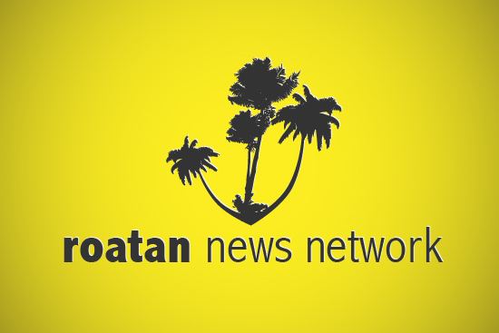 roatan-news-network