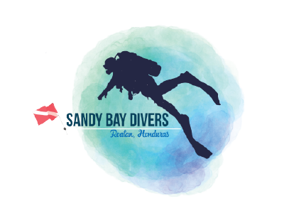 sandy-bay-divers