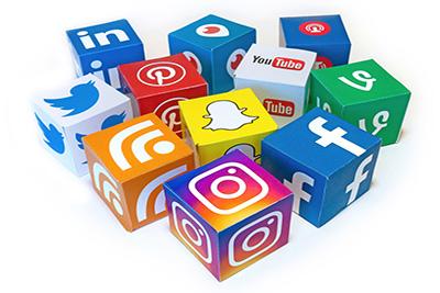 socialmedia_400
