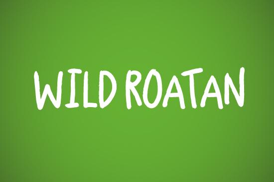 wild-roatan